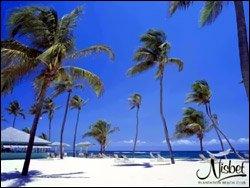 Nisbet Plantation - Nevis, West Indies