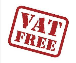 No VAT On Funerals