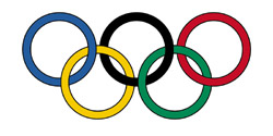Olympic Athletes To Compete In Saint Kitts - Nevis