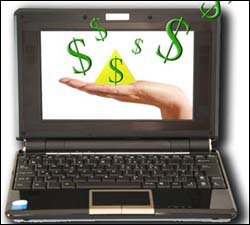 Online Bill Payment System