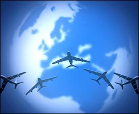 Open Skies Agreement - St. Kitts - Nevis - USA