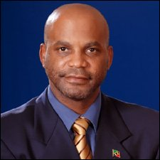 PAM Leader - Mr. Lindsay Grant