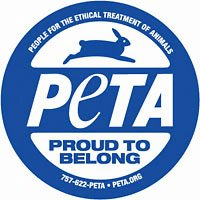 PETA To Hold Protest At Ross University – St. Kitts