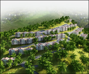 Pirate's Nest Hotel/Condo Project Begins On St. Kitts