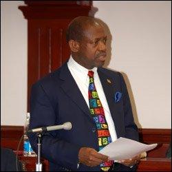 PM Douglas With Boundaries Report