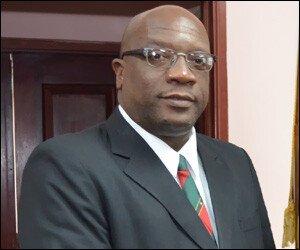 St. Kitts – Nevis Seeks New Ideas For Job Creation
