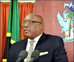 St. Kitts – Nevis Cracks Down On Illegal Workers