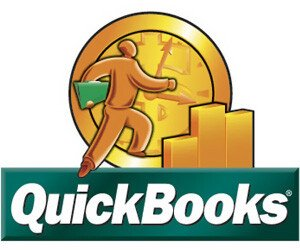 Nevis Business Owners Trained In QuickBooks