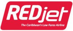 Redjet Logo