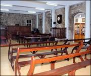 Nevis Government Praised For Refu
