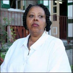 Renee Gordon - Philadelphia Sun Travel Columnist