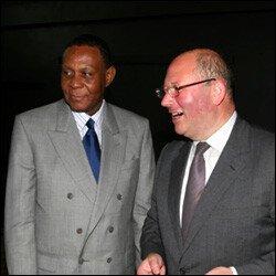 Sir Richard Cheltenham and Thomas Sharpe QC