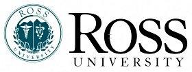 Ross University Logo - St. Kitts