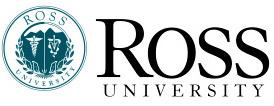 Ross University -St. Kitts