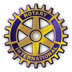Nevis Rotary Club