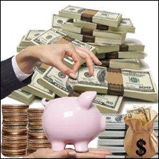 St. Kitts - Nevis Money Saving Tips Seminar