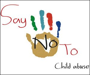 St. Kitts – Nevis Clamps Down On Child Abuse