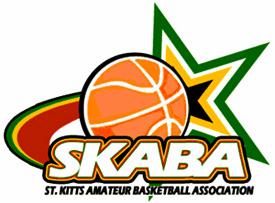 SKABA Logo