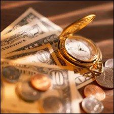 SKIPA Ivestments