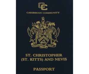 St. Kitts – Nevis Paid Citizenship Program To Be Revamped