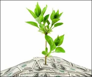 Financial Assistance To Grow Business
