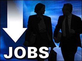 Job Loss In St. Kitts