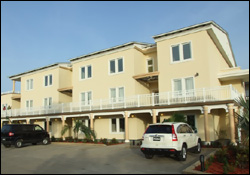 St. Kitts Marriott Converts Staff Residences To Marriott Residences