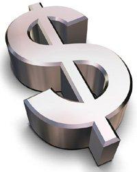 St. Kitts - Nevis Bank Profits