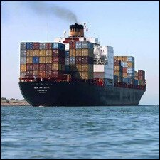 St. Kitts - Nevis Exports