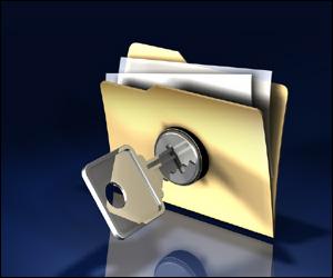 IT Security Workshop Concludes
