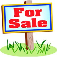 St. Kitts - Nevis Land For Sale