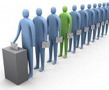 St. Kitts - Nevis Nominations