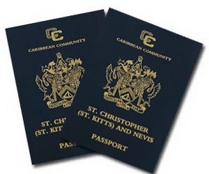 St. Kitts – Nevis To Continue To Sell Passports