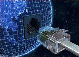 St. Kitts - Nevis Telecommunications