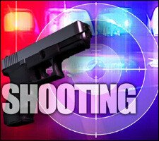 Another Shooting In St. Kitts
