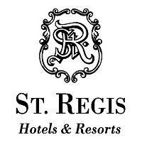 St. Regis Hotels and Resorts