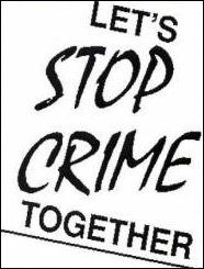 Help Stop Crime In St. Kitts - Nevis
