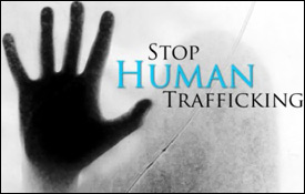 St. Kitts – Nevis Fights Back Against Human Trafficking