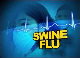 Swine Flu Takes First Victim In St. Kitts - Nevis
