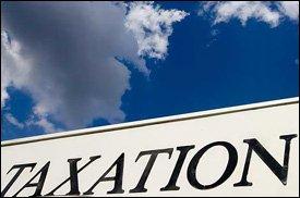 Tax Amnesty In St. Kitts - Nevis