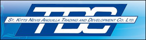 TDC Limited - Nevis, West Indies