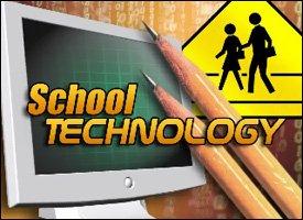 IT Technology In Schools