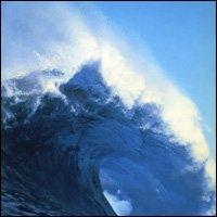 Tsunami Threatens Hawaii