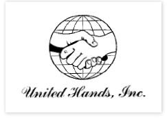 United Hands Inc. Medical Mission