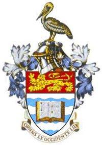 Universitiy of the West Indies Logo
