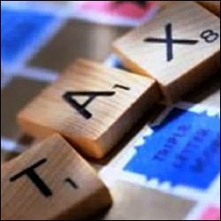 Valued Added Tax For The Federation