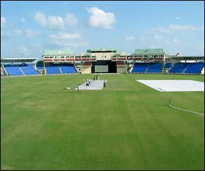 CPL Cricket Tickets A Hot Item