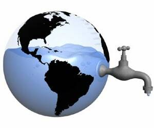 St. Kitts – Nevis Looks For New Water Sources
