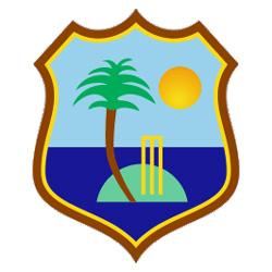 West Indies Cricket Logo