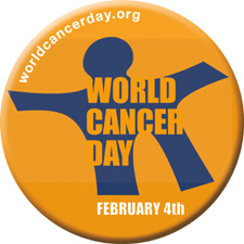 Nevis Joins In With Observance Of World Cancer Day
